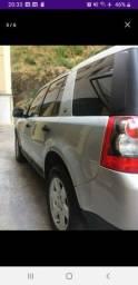 LR FREELANDER 2 I6 S 4X4 2010 GNV 5° GERAÇÃO.