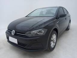 Título do anúncio: VW - VOLKSWAGEN VIRTUS 1.6 MSI Flex 16V 4p Aut.
