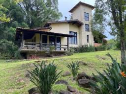 2148 - Chácara 11.600 m² - Fazenda Fialho - Taquara - RS