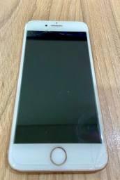 iPhone 8 - Rosa