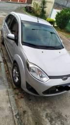 Fiesta Sedan SE 1.6 8v Completo
