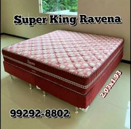 Syper king super king super.