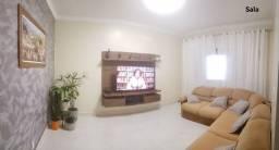 Casa Sobrado 3 Quartos - Samambaia Norte