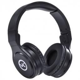 fone de ouvido headset wave 2.0 p2 3.5mm com mic - hw35