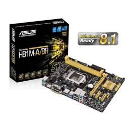 Estou vendendo esse kit i7490