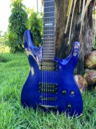 Guitarra ESP/LTD H-100
