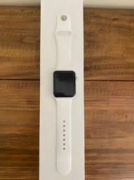 Quero Apple Watch