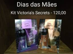 Victoria's Secret Body Splash, Loção - Novo