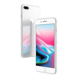 IPhone 8 Apple Plus