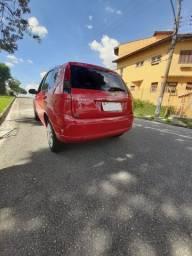 Ford Fiesta 2014 1.6 SE Unica Dona - 85.000km