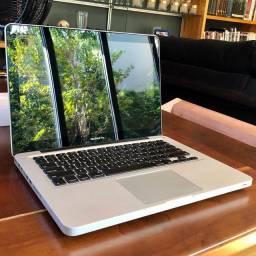 MacBook Pro i7 2011