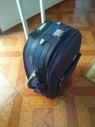 mala viagem com rodinhas livstar 150 reais passo cartao entrego
