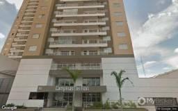 Apartamento com 3 dormitórios à venda, 78 m² por R$ 390.000,00 - Aeroviário - Goiânia/GO