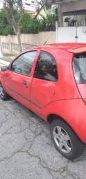 Ford Ka Ano 2000 R$5.350,00