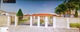 Casa com 03 quartos Parque Residencial Village em Penapolis SP