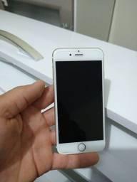 iPhone 6s em perfeito estado ?