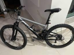 Bicicleta MTB Giant aro 26