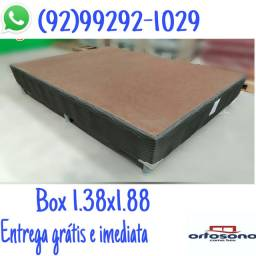 Box casal box box box box box box