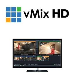 Vmix 23.0.0.68 Pro