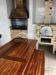 Apartamento 2/4 com uma suíte na Paralela, Salvador/Ba
