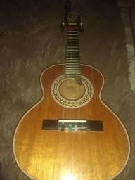 Cavaco Marcelu's luthier ( ex Do Souto )