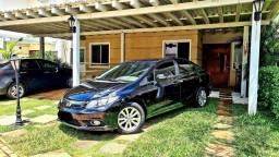 Honda Civic LXR DOCS PAGOS 2021