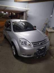 Ford Ka vendo ou troco