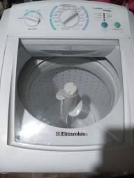 Máquina de lavar roupas Electrolux 9 kg
