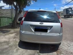 Fiesta hatch 1.0 2004