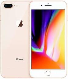 IPhone 8 Plus - TROCA (Leia o anúncio)