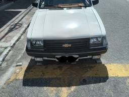 Chevette 88 e só pra quem gosta de Chevette