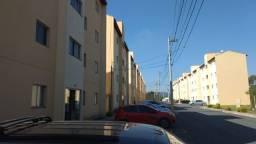 Apartamento parque São João