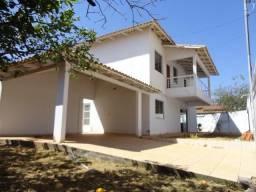 Sobrado Residencial Eldorado/ Celina Park em Goiânia