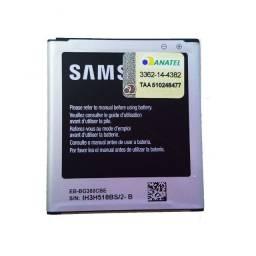 Bateria Original Samsung Galaxy J2 Sm-J200 - Eb-Bg360Cbe Evolution
