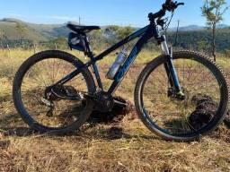 Bike oggi HDS 2020