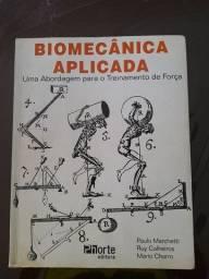Biomecânica Aplicada