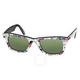 ray ban wayfarer london novo