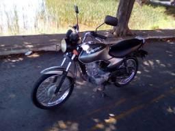 Titan ks 125 2000