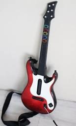 Kit Guitar Hero