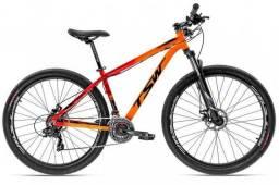 Bike TSW aro 29 Nova 21 Marchas Shimano
