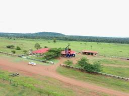Fazenda à venda, por R$ 14.310.000 - Zona Rural - Machadinho D'Oeste/RO