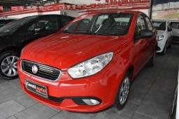Fiat Grand Siena 2018 1.0 Entrada + parcelas  de R$ 564,00