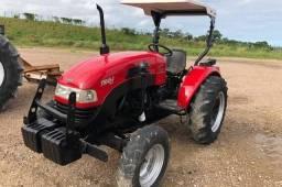 Vendo Trator T5045