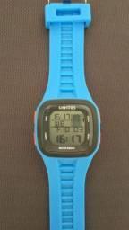 Relógio Pro