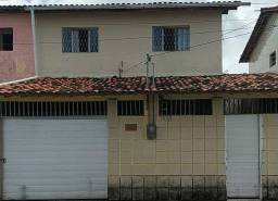 Casa duplex no Valentina