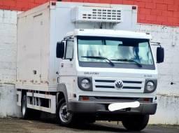 Vw 9-150 Delivery. Passo financiamento