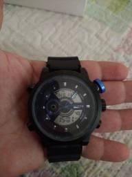 Título do anúncio: Vende se relógio North original