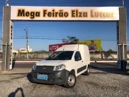 Fiorino Furgo EVO 1.4 Flex 8V 2p