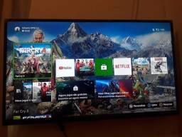 Xbox One R$ 1.300