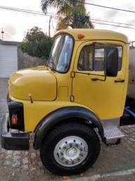 Caminhão pipa pronto de tudo 1113